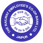 The Railway Employee's Co-Operative Bank Limited Jaipur